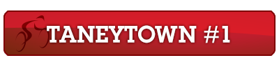button_taneytown1