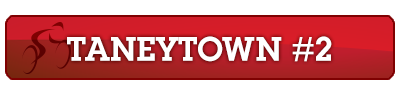 button_taneytown2