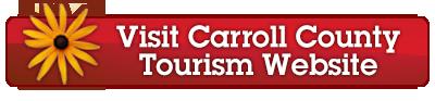 tourism_btn